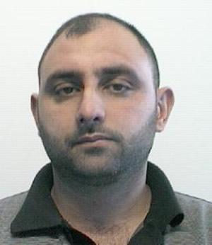 Mohamad MAKSOUD