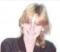 Last known photo of Tracey Valesini