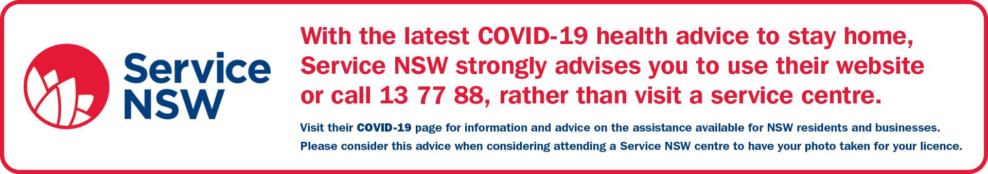 COVID-19 - Service NSW.jpg
