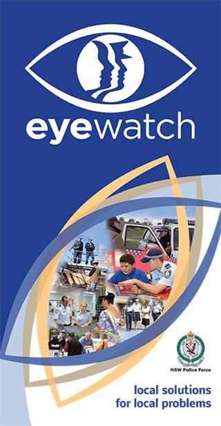 eyewatch Banner
