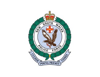 Volunteers required for CBD Emergency Exercise