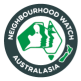 Neighbourhood Watch Australasia