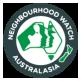 Neighbourhood Watch Australasia