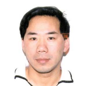 Qing Yue Chen
