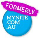 MyNite