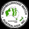 NHW Australasia