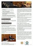 APRP Info Sheet