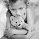 Children in Family & Domestic Violence