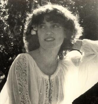 Linda Suzanne Davie
