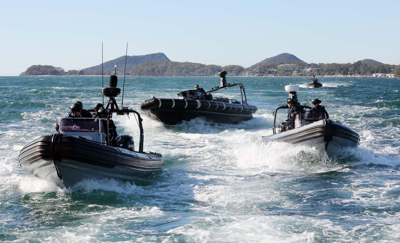 Latest News - NSW Police Public Site