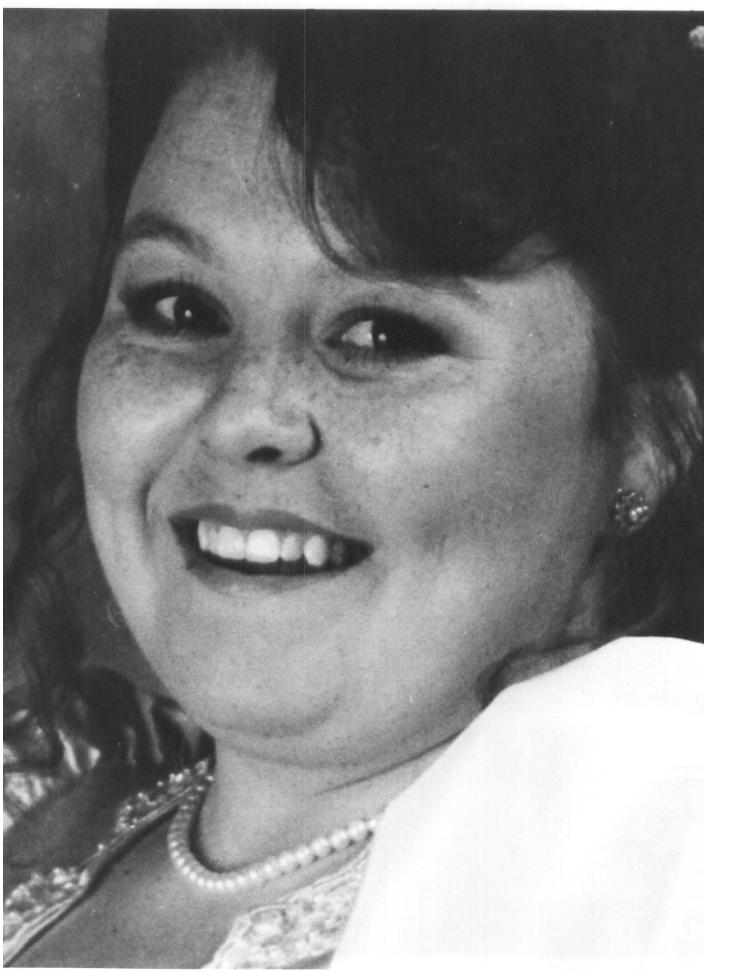 Allison Newstead