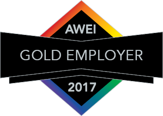2017_AWEI_GoldEmployer