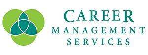 Career Management Services