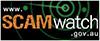 Scamwatch