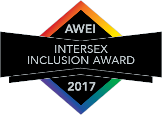 2017_AWEI_IntersexInclusion