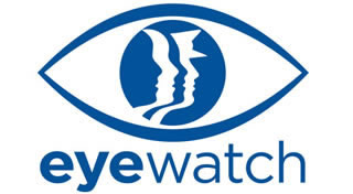 EyeWatch_logo_RGB_small
