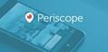 Periscope Banner