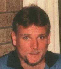 Scott Donald Neven