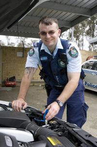 Senior-Constable-Steven-Wade